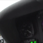 44% Torque - 100 knots airspeed.png