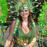GrandParadePlaya201134