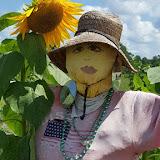 Garden Ministry 2016 - Scarecrow.jpg