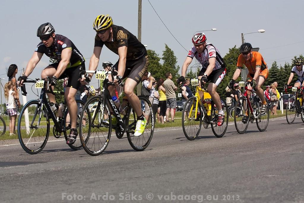 2013.06.02 SEB 32. Tartu Rattaralli 135 ja 65 km - AS20130602TRR_450S.jpg