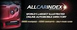 www.AllCarIndex.com hits a mark of 9000 marques!