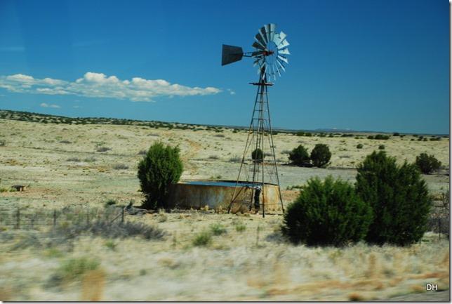 04-14-16 A Alamogordo-Border 54-40-54 (205)