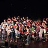 Festival Bonner Schulkultur 2011