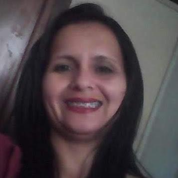 Dayana Aguero Photo 3