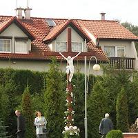 Odpust 2007