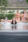 2016-07-29-blik-en-bloos-fotografie-zomerspelen-105.jpg