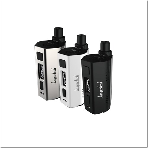 authentic-kanger-cupti-2-80w-vw-variable-wattage-starter-kit-black-zinc-alloy-580w-2-x-18650
