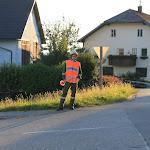 2014-07-19 Gruppenübung Mistlberg 4_TLF (8).JPG