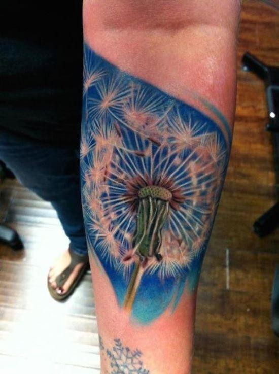 azul_cobalto_dente-de-leo_mo_da_tatuagem
