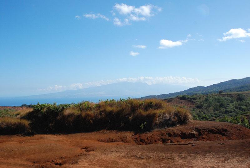 hawaii - 6.jpg