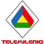 Logo Telemilenio