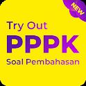 Try Out PPPK 2021 Terbaru Soal Pembahasan icon