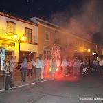 Rosario_ida_2013 039.JPG