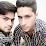 Romal Noori's profile photo