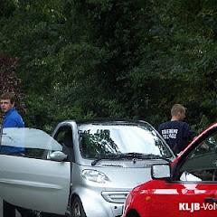 Gemeindefahrradtour 2008 - -tn-Bild 062-kl.jpg
