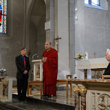 FilipWolak-Church-0108-2364.jpg