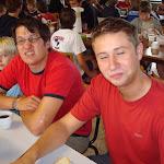 Kamp jongens Velzeke 09 - deel 3 - DSC04416.JPG