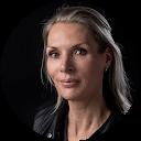Judith van Donk