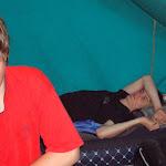 Kamp jongens Velzeke 09 - deel 3 - DSC04393.JPG