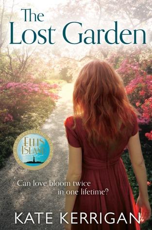 [the+lost+garden%5B3%5D]