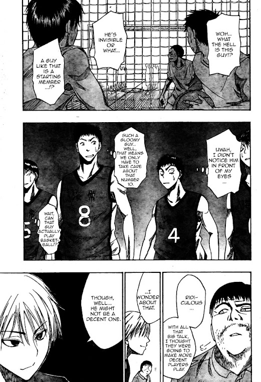 Kuruko Chapter 4 - Image 04_11