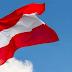 النمسا تقدم 3 ملايين يورو مساعدات عاجلة لبوركينا فاسو ومالي