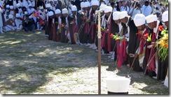 Week 2018-51 - Gard Ethiopië processie