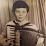 Darko Stefanovic's profile photo