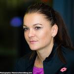 Agnieszka Radwanska - 2016 Porsche Tennis Grand Prix -D3M_4770.jpg