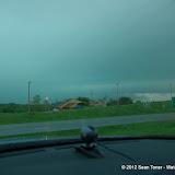 04-13-12 Oklahoma Storm Chase - IMGP0135.JPG