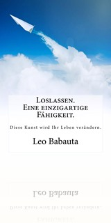 Loslassen._Eine_einz_Cover_for_Kindle