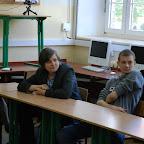 Warsztaty dla uczniów gimnazjum, blok 5 18-05-2012 - DSC_0230.JPG