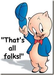 x Porky-Pig