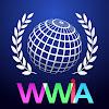 World Web Indipendent Awards