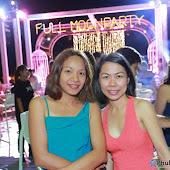event phuket Full Moon Party Volume 3 at XANA Beach Club060.JPG