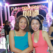 event phuket Full Moon Party Volume 3 at XANA Beach Club060.JPG