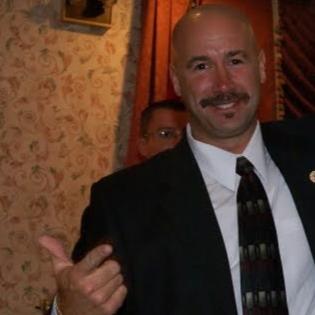 Michael Fasnacht