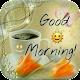 Download Good Morning GIF