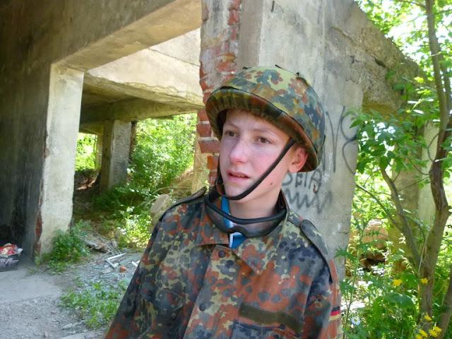 Obóz Ustrzyki 2015 - P1130690_1.JPG