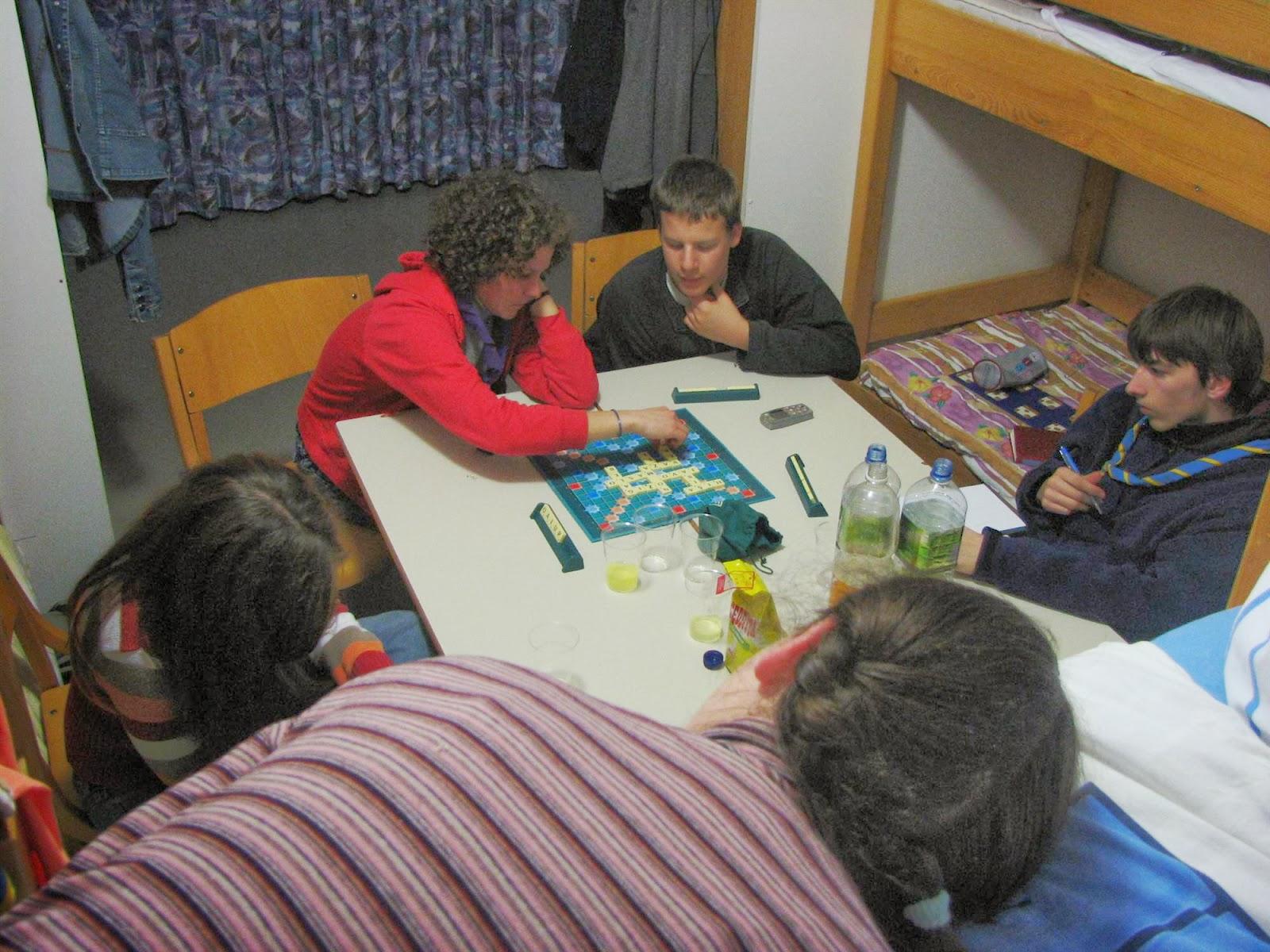 Motivacijski vikend, Lucija 2006 - motivacijski06%2B014.jpg