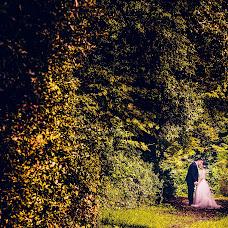 Wedding photographer Dino Sidoti (dinosidoti). Photo of 21.10.2017