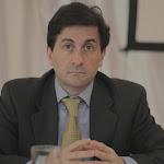 Antonio Nucifora - Banque Mondiale.JPG