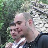 2006 - GN Discworld II - PIC_0556.JPG