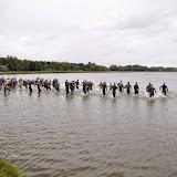 2014 07 06 Triathlon Noordwijkerhout door Lex