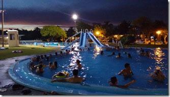 piscinas-termais-5