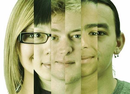 diferentes-etnias-humanas-diabetes_t