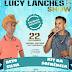 Neste sábado dia 22 tem Kit da Sofrencia e Beto Silva  na Lanchonete Lucy Lanches no Manoel Antonio em Ruy Barbosa