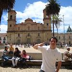 southamerica-2-032.jpg