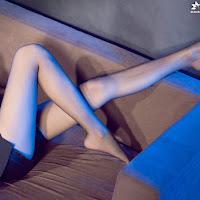 LiGui 2014.12.19 网络丽人 Model 曼蒂 [33+1P] 000_1670.jpg