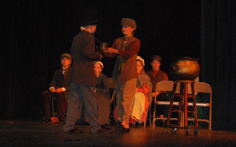 2009 Scrooge  12/12/09 - DSC_3367.jpg